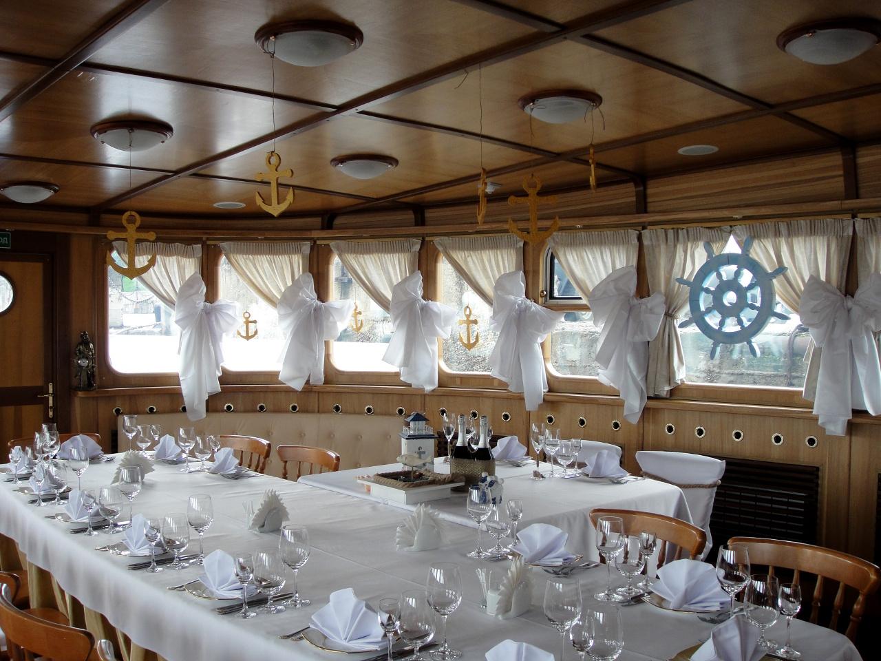 Банкетный зал красноярск для свадьбы